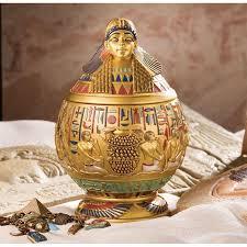 100 egyptian home decor spectacular decorating master