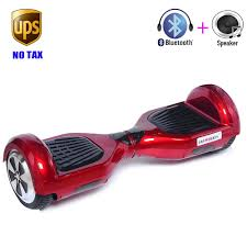 lexus un hoverboard online buy wholesale hover board from china hover board