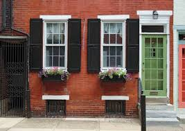 colonial style curb appeal old house restoration products
