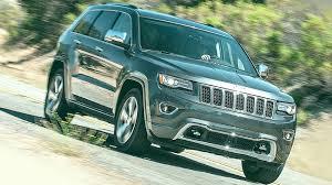 jeep grand cherokee interior 2018 2018 jeep grand cherokee exterior design 2018 jeep grand
