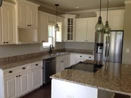 wolf kitchen cabinets submitted wolf home products