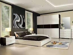 Ikea Modern Bedroom Bedroom Furniture Bedroom Interesting Beautiful Modern