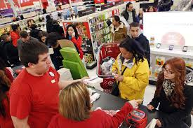 is shoppers open on thanksgiving should stores open on thanksgiving chicago tribune