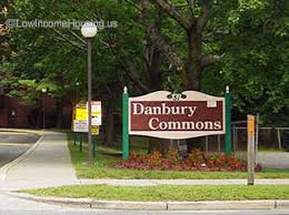 1 bedroom apartments for rent in danbury ct danbury ct low income housing danbury low income apartments low