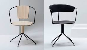 famous chairs top 30 famous chairs of the last decades part iii