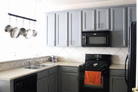 kitchen ideas with black appliances kitchen ideas black appliances lovely colorful kitchens mixing