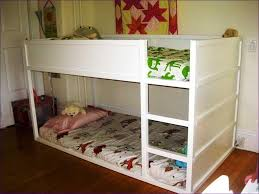ikea kids desk bedroom magnificent kids desk for two ikea boys room ikea
