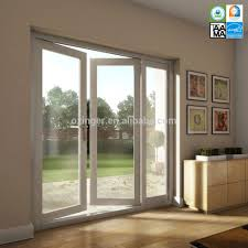 Pella Outswing French Patio Doors by French Door Grilles Door Decoration