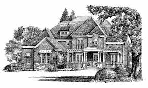 house plan builder southern living custom builder builders inc walkers