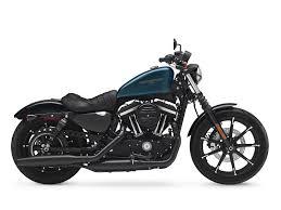 Harley Big Barn 2018 Harley Davidson Xl883n Sportster Iron 883 Stock 000000
