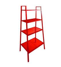 Ikea Kallax Shelving Unit Gloss Kallax Shelving Unit High Gloss Red Ikea Red Shelves Ikea Wf