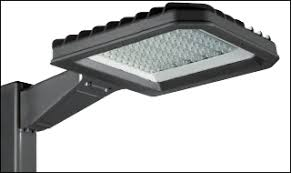atlas led wall pack lights outdoor products atlas lighting products