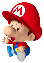 mario bros coloring pages coloring pages pictures of baby mario mouse ariel moses and luigi
