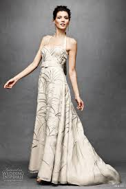 wedding dresses 2011 collection anthropology wedding dresses