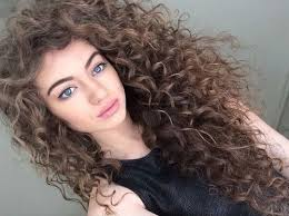 when was big perm hair popular 20 pretty permed hairstyles pop perms looks you can try if my