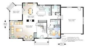 ranch house plans with 2 master suites 2 bedroom ranch house plans house plans with 2 master suites 3