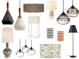 lighting stores lincoln ne home lighting chandeliers design wonderful lincoln american