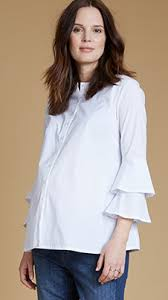 best maternity clothes oliver maternity clothes trendy maternity clothing