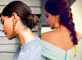 bun accessories sonam kapoor s hair accessories times of india