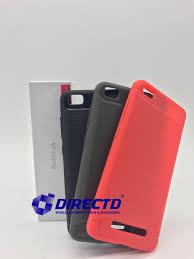 Xiaomi Redmi 4a Directd Store Protective With Design For Xiaomi