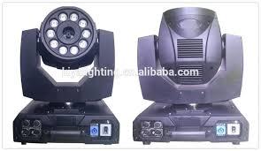 moving head light price india dj lighting equipment used stage lights moving head fog machine for
