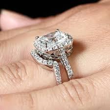2 carat cushion cut engagement ring wedding rings 2 carat cushion cut engagement rings 3 carat