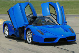 golden ferrari price blue blue ferrari car pictures u0026 images u2013 super cool blue