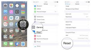 what to do when itunes won u0027t recognize your iphone or ipad imore