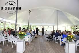 dutch design tent dutch design tent