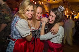 Kino Bad Godesberg Stadthalle Bad Godesberg In Bonn Partyfotos Events Adresse