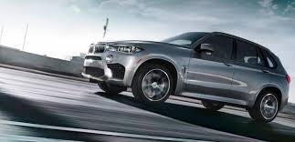 Bmw X5 Sport - gault auto sport bmw new bmw dealership in endicott ny 13760