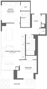18 yonge floor plans pears on the avenue floor plans u0026 pricing lists
