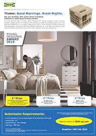 100 ikea pdf moderne wohndekoration und innenarchitektur