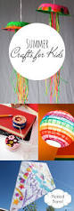 141 best summer fun images on pinterest summer fun summer