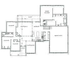 blueprint floor plan blueprint floor plans southwestobits