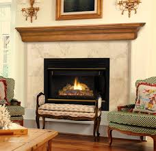 amazon com pearl mantels 490 72 lindon wood 72 inch fireplace