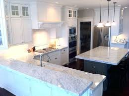 Granite Top Kitchen Island With Seating Granite Top Kitchen Island Cart Medium Size Of Kitchen Kitchen