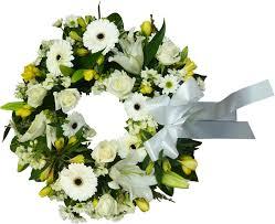 funeral flowers delivery funeral flowers delivery malta gift4occasions