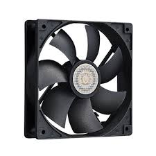 cooler master cpu fan cooler master cpu cooler cm silent end 11 14 2019 1 07 pm