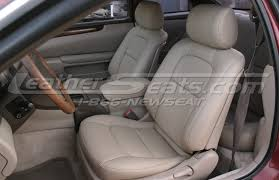 lexus sc300 1996 lexus sc leather interiors