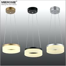 Outdoor Pendants Light Fixtures Modern Outdoor Pendant Lighting Fixtures Mid Century Stylish