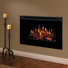 Realistic Electric Fireplace Logs by Fireplace Plug Ins Reviews U0026 Customer Favorites