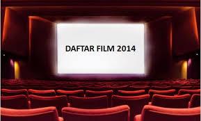 jadwal film everest 2015 daftar film bioskop terbaru 2015 cerita medan