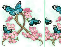 irezumi design butterfly 006 001 by fydbac on deviantart