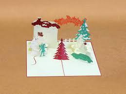 pop up cards pop up cards wholesale pop up cards supplier