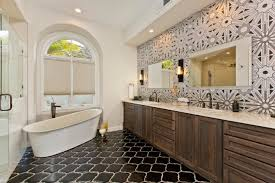 Hgtv Master Bathroom Designs Bathroom Designs