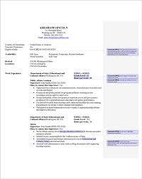 Go To Resume Builder Usa Jobs Resume Builder Resume Builder