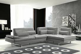 canap chlo canap chlo trendy awesome design canap duangle moderne