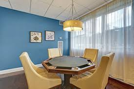 Office Furniture Cherry Hill Nj by The Grand Cherry Hill Apartment Homes Rentals Cherry Hill Nj