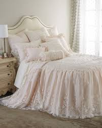 lace bed skirts dust ruffles bedding u2022 bed skirts dust